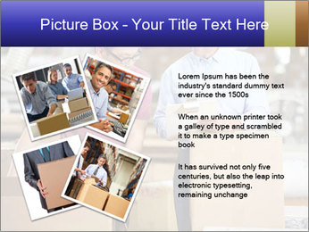 0000075371 PowerPoint Templates - Slide 23