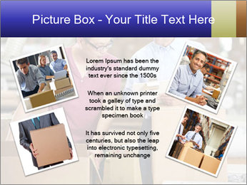 0000075371 PowerPoint Templates - Slide 24