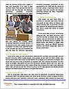 0000075371 Word Template - Page 4