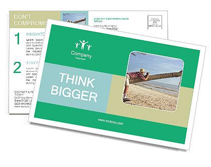 0000075372 Postcard Templates