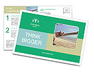 0000075372 Postcard Template