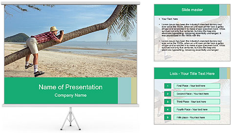 0000075372 PowerPoint Template