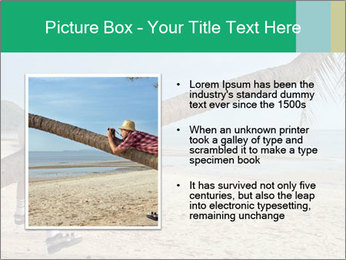 0000075372 PowerPoint Templates - Slide 13