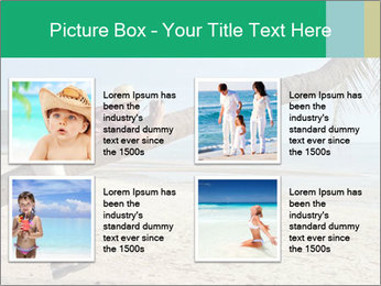 0000075372 PowerPoint Templates - Slide 14