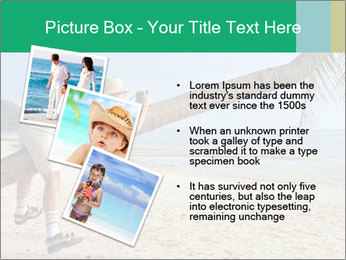 0000075372 PowerPoint Templates - Slide 17