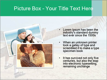 0000075372 PowerPoint Templates - Slide 20
