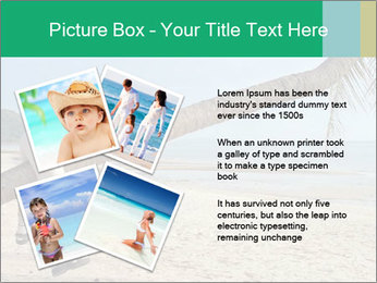 0000075372 PowerPoint Templates - Slide 23