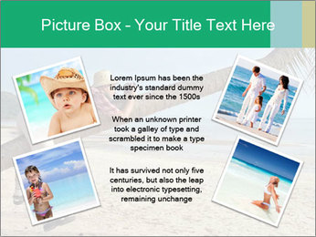 0000075372 PowerPoint Templates - Slide 24