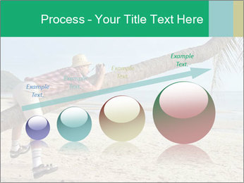 0000075372 PowerPoint Templates - Slide 87