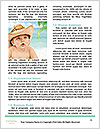 0000075372 Word Templates - Page 4