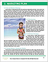 0000075372 Word Templates - Page 8