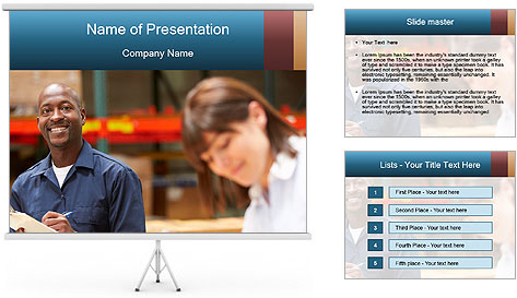 0000075373 PowerPoint Template