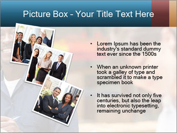0000075373 PowerPoint Template - Slide 17