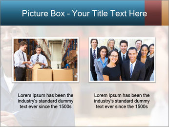 0000075373 PowerPoint Template - Slide 18
