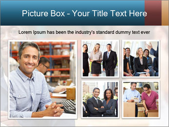 0000075373 PowerPoint Template - Slide 19