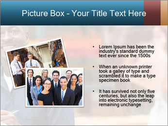 0000075373 PowerPoint Template - Slide 20