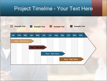 0000075373 PowerPoint Template - Slide 25