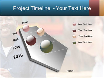 0000075373 PowerPoint Template - Slide 26