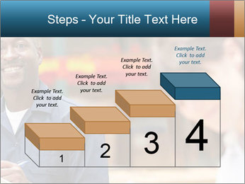 0000075373 PowerPoint Template - Slide 64