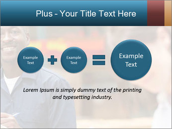 0000075373 PowerPoint Template - Slide 75