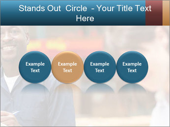 0000075373 PowerPoint Template - Slide 76