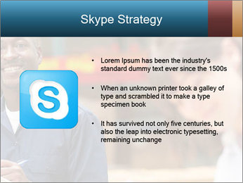 0000075373 PowerPoint Template - Slide 8
