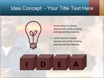0000075373 PowerPoint Template - Slide 80