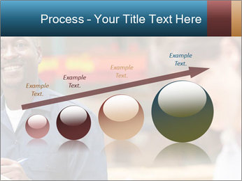 0000075373 PowerPoint Template - Slide 87