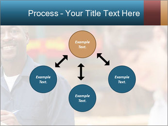 0000075373 PowerPoint Template - Slide 91