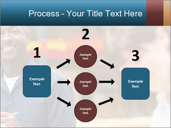 0000075373 PowerPoint Template - Slide 92
