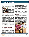 0000075373 Word Template - Page 3