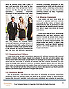 0000075373 Word Template - Page 4