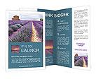 0000075374 Brochure Templates