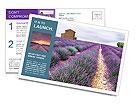 0000075374 Postcard Templates