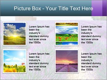 0000075374 PowerPoint Templates - Slide 14