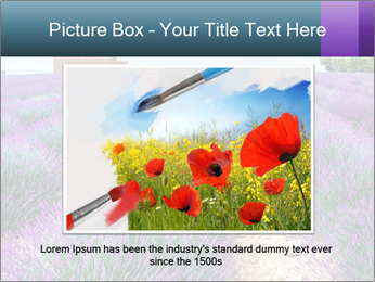 0000075374 PowerPoint Template - Slide 15