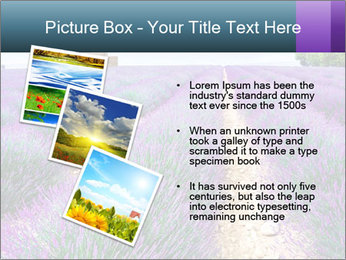 0000075374 PowerPoint Templates - Slide 17