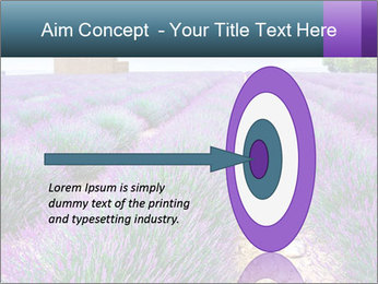 0000075374 PowerPoint Template - Slide 83
