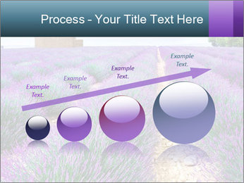 0000075374 PowerPoint Template - Slide 87