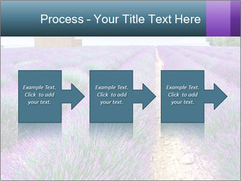 0000075374 PowerPoint Template - Slide 88