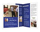 0000075375 Brochure Template