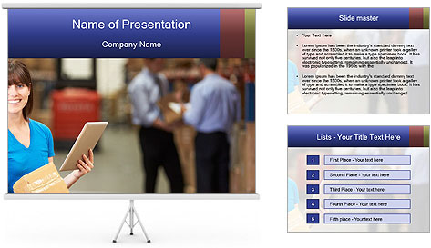 0000075375 PowerPoint Template