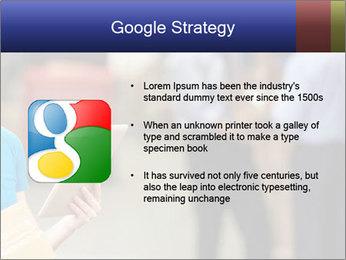 0000075375 PowerPoint Templates - Slide 10