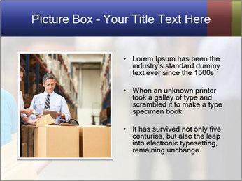 0000075375 PowerPoint Templates - Slide 13