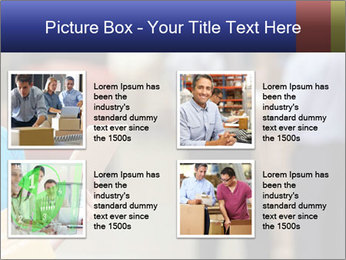 0000075375 PowerPoint Template - Slide 14