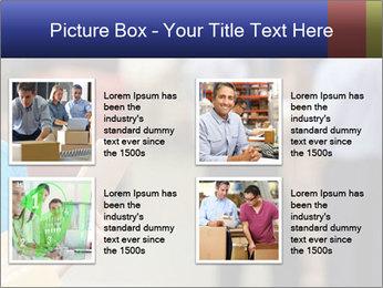 0000075375 PowerPoint Templates - Slide 14