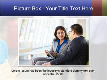 0000075375 PowerPoint Templates - Slide 15