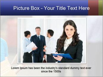 0000075375 PowerPoint Templates - Slide 16