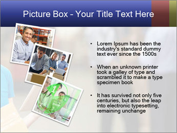 0000075375 PowerPoint Template - Slide 17