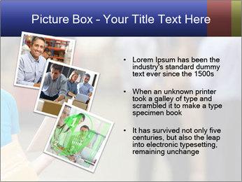 0000075375 PowerPoint Templates - Slide 17